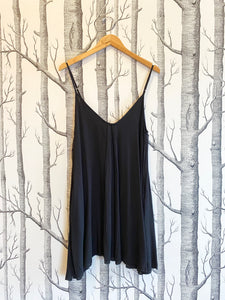 Elan Swing Dress