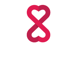 Matilda's - The Discreet Sex Shop