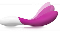 Mona Wave Clitoral Massager