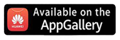AppGallery Zapper™ Payments & Rewards