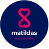 Matilda's - Discreet Sex Toy Shop