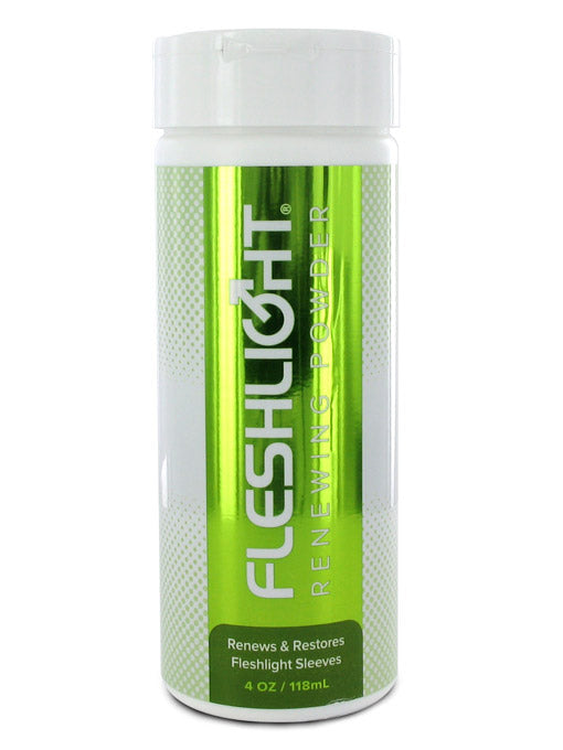 Renewing Powder I Fleshlight