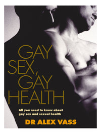 Gay Sex Gay Health