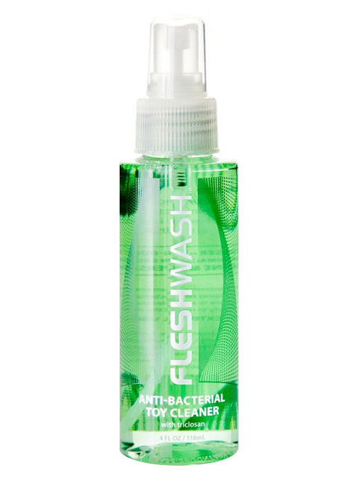Fleshwash | Intimate Toy Cleaner