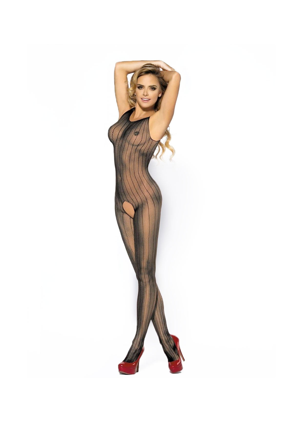 Anais Joyce Bodystocking