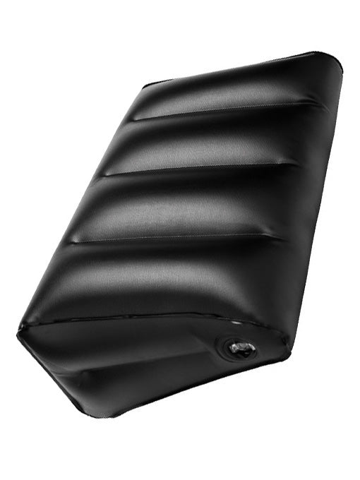 Inflatable Wedge