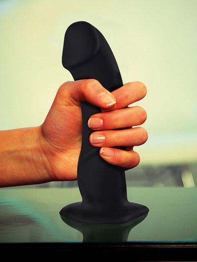 The Boss Stub Dildo | Fun Factory