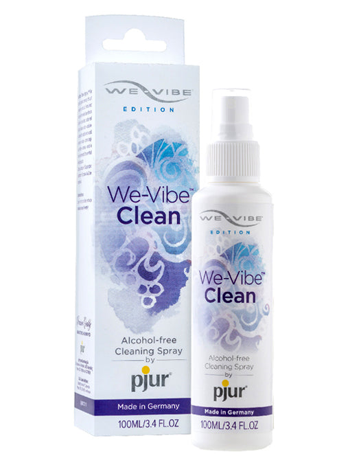 Pjur We-Vibe Cleaner 100ml