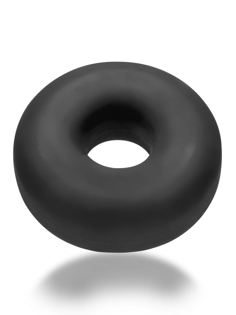Big Ox C-Ring | Oxballs
