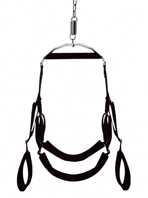 Multi-Vario Love Swing