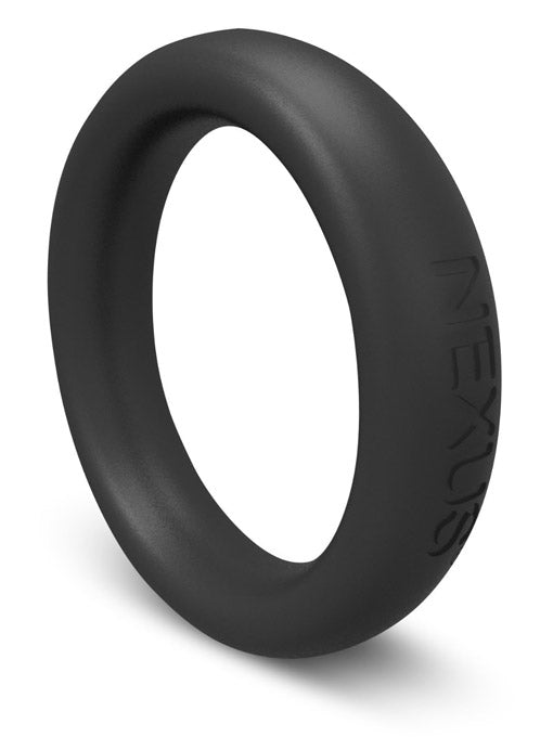 Nexus Enduro | Stretchy Cock Ring