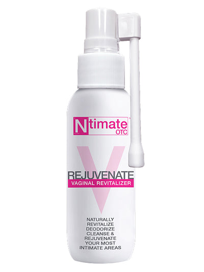 Rejuvenate | Vaginal Revite - 30ml