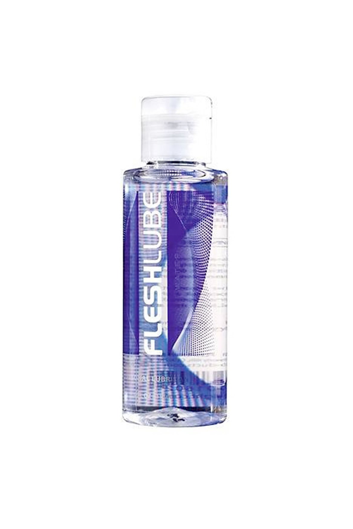 Fleshlube Water | Fleshlight