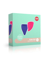 Fun Cup Explore Kit