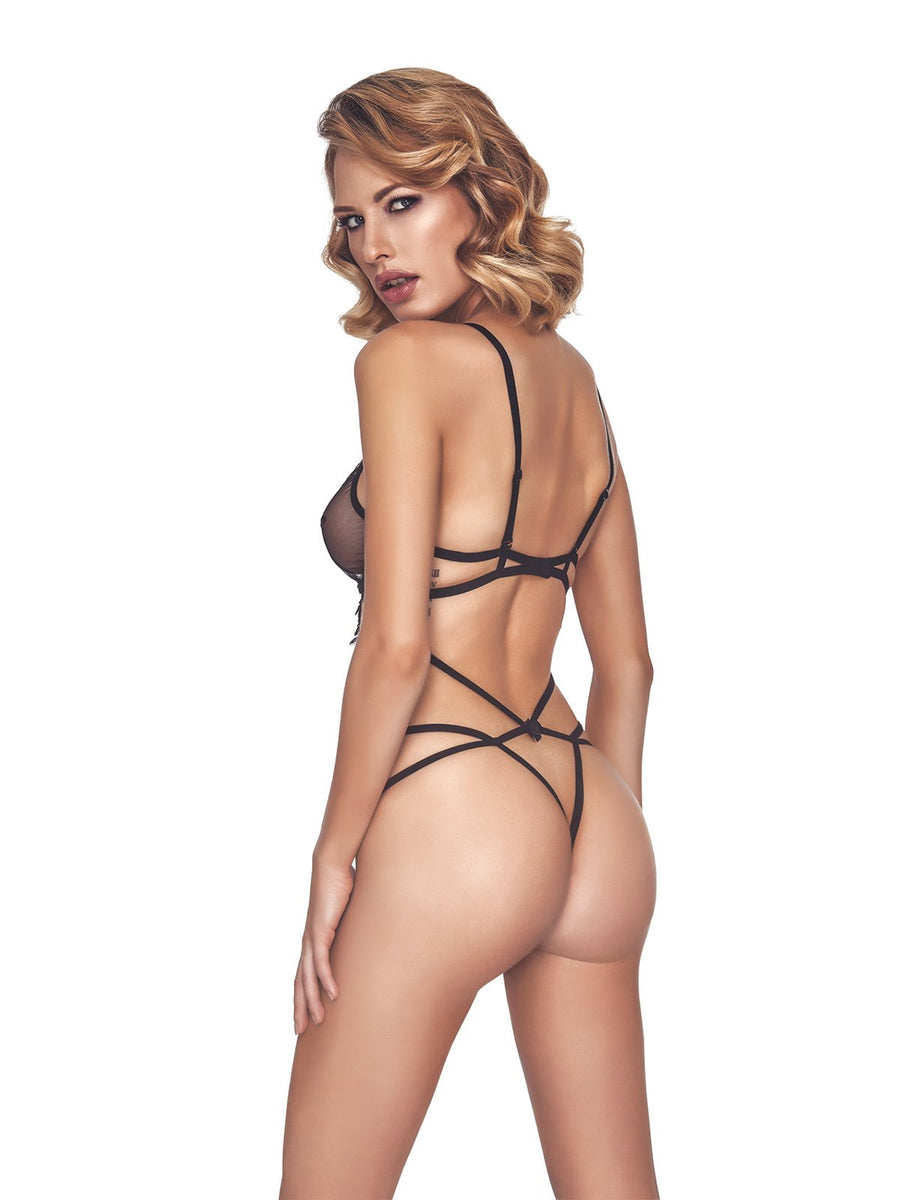 b7317bbf86c Sexy Lingerie | Buy Lingerie Online | Safe & SecureSouth Africa | Mati
