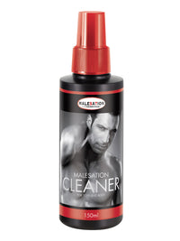 Malesation Cleaner | 150ml