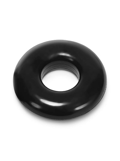 Do-Nut Cockring