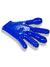 The Love Glove | Blue