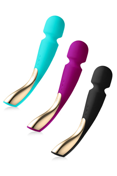 Smart Wand 2 | Lelo Body Massager