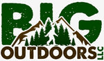 Big Outdoors LLC camo hunting clothes for big and tall