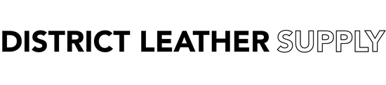 District Leather Supply