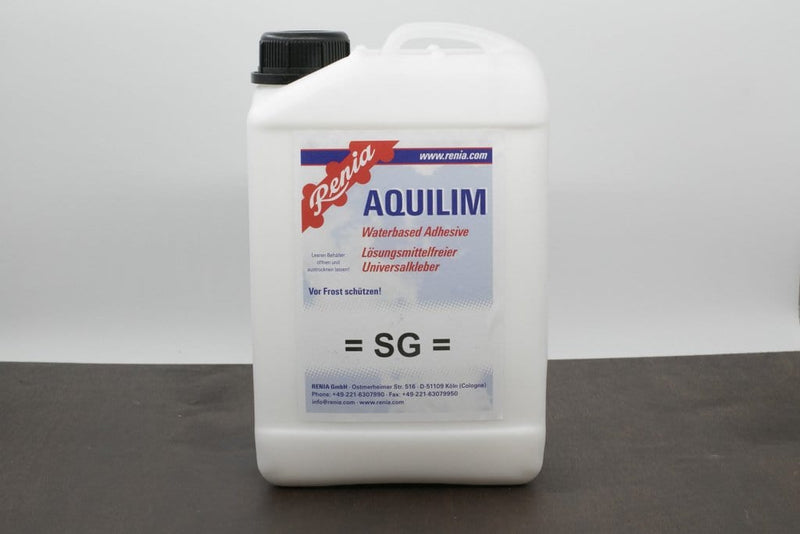 Aquilim SG Leather Adhesive