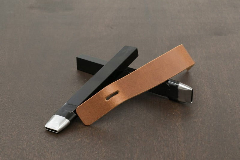 Watch Strap Tongue Hole Punch (2 x 12mm)