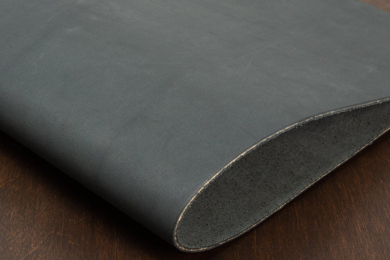 Wickett and Craig Skirting, Slate (Full Sides)
