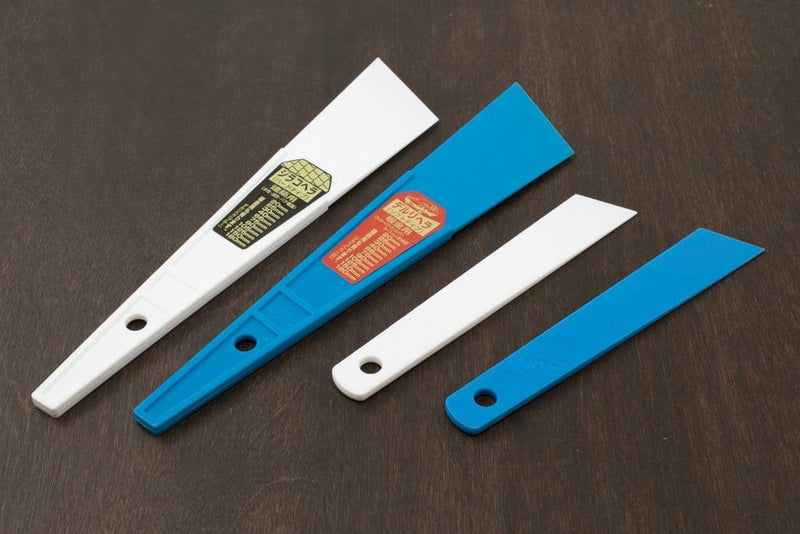 Japanese Glue Spreader / Spatula