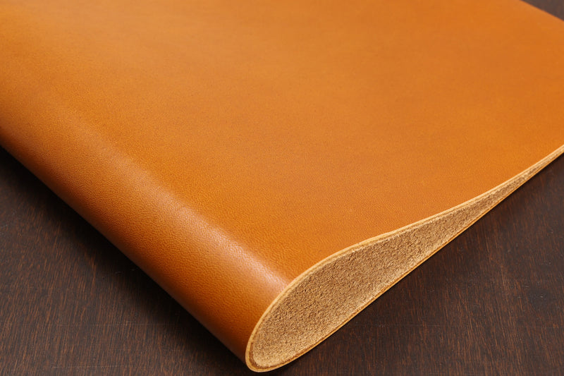 Horween Rookery, Spice