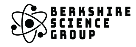 Berkshire Science Group