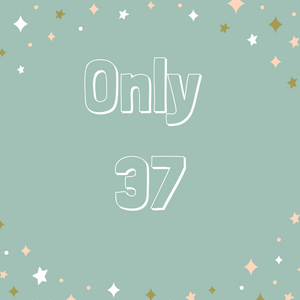 Only 37
