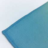 Chinook Microfiber Cleaning Cloth
