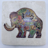 Mammoth Coasters and Trivets