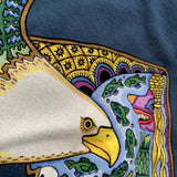 Bald Eagle Shirt