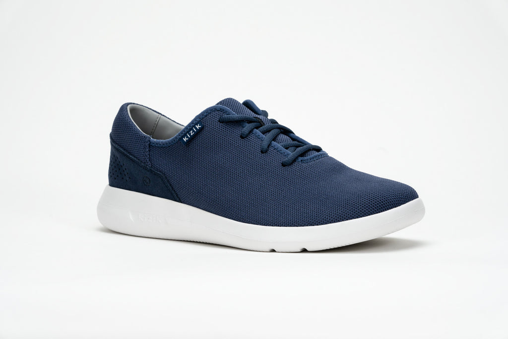 Women's Madrid Eco Knit - Navy