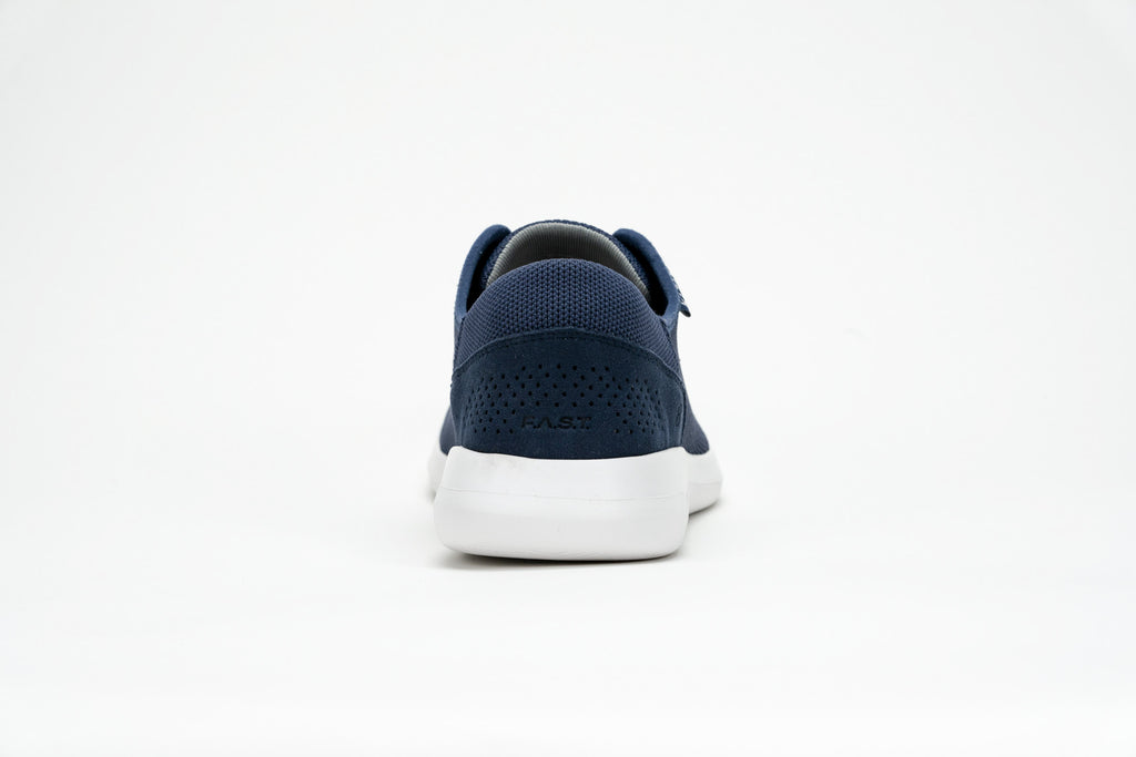 Women's Madrid - Navy