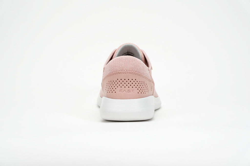 Women's Madrid - Blush