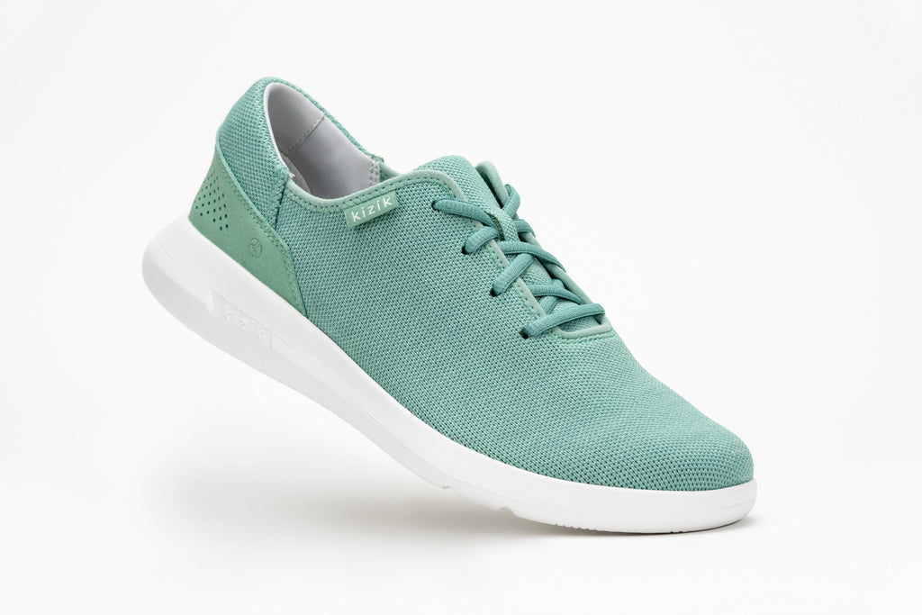 Women's Madrid - Jade