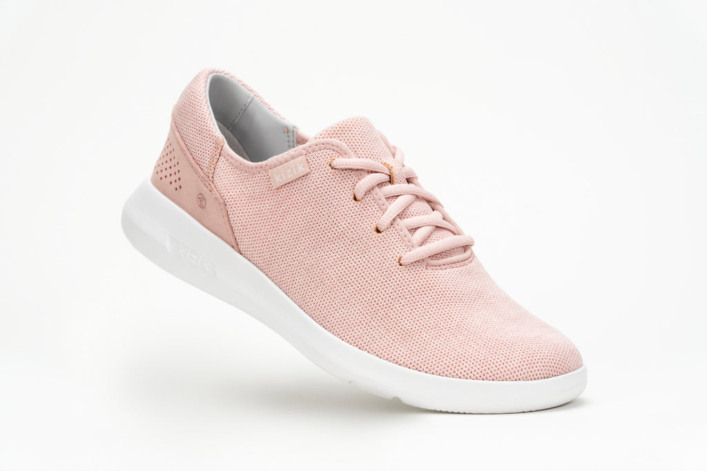 Women's Madrid Eco Knit - Blush