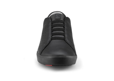 Miami Black Black Outsole