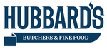 Hubbard's Butchers & Fine Food