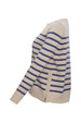 6490-2,Nikita%20Knit_262_side.jpg