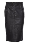 8007-4%20,Jessica%20leather%20skirt_20_.jpg