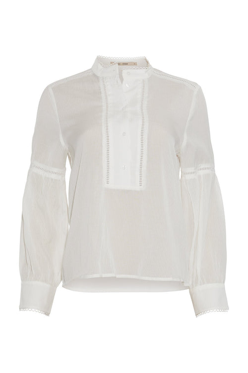 8179-3%20,Kelly%20Blouse%2002.jpg