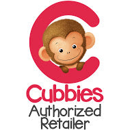 Authorized Cubbies®Retailer