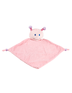 Snuggle Buddy Blinkie Personalized – Cubbies®