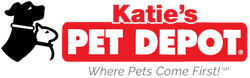katies pet depot