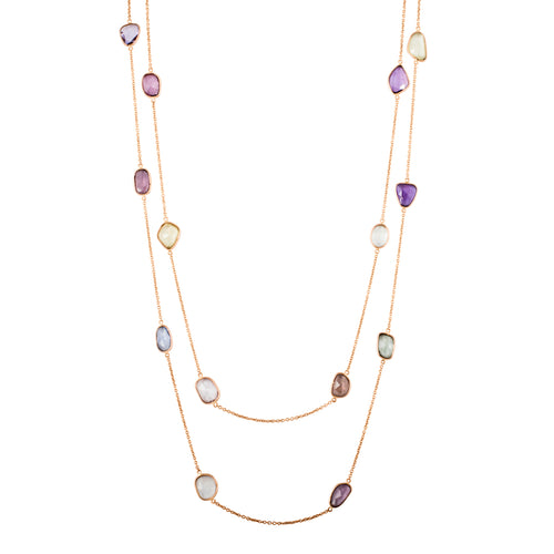 Empress's Delight Necklace