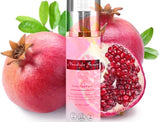 Fruity Face Facial - Moonlight Beauty